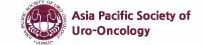 Asia Pacific Society of Uro-oncology