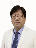 Ji Youl LEE, MD, PhD